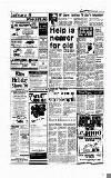 Aberdeen Evening Express Monday 08 January 1990 Page 4