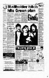 Aberdeen Evening Express Monday 08 January 1990 Page 5