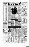 Aberdeen Evening Express Monday 08 January 1990 Page 6