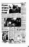 Aberdeen Evening Express Monday 08 January 1990 Page 7