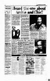 Aberdeen Evening Express Monday 08 January 1990 Page 8