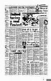Aberdeen Evening Express Monday 08 January 1990 Page 12