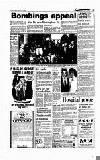 Aberdeen Evening Express Monday 08 January 1990 Page 14