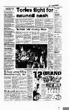 Aberdeen Evening Express Monday 08 January 1990 Page 15