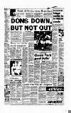 Aberdeen Evening Express Monday 08 January 1990 Page 17