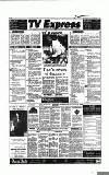 Aberdeen Evening Express Wednesday 25 April 1990 Page 2