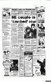 Aberdeen Evening Express Wednesday 25 April 1990 Page 3