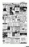 Aberdeen Evening Express Wednesday 25 April 1990 Page 4