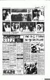 Aberdeen Evening Express Wednesday 25 April 1990 Page 5