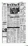 Aberdeen Evening Express Wednesday 25 April 1990 Page 6