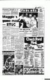 Aberdeen Evening Express Wednesday 25 April 1990 Page 7