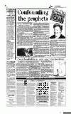 Aberdeen Evening Express Wednesday 25 April 1990 Page 8