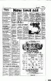 Aberdeen Evening Express Wednesday 25 April 1990 Page 9