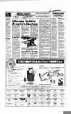 Aberdeen Evening Express Wednesday 25 April 1990 Page 10