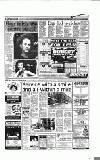 Aberdeen Evening Express Wednesday 25 April 1990 Page 11