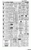 Aberdeen Evening Express Wednesday 25 April 1990 Page 12