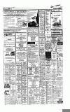 Aberdeen Evening Express Wednesday 25 April 1990 Page 13