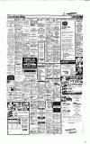 Aberdeen Evening Express Wednesday 25 April 1990 Page 14