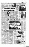 Aberdeen Evening Express Wednesday 25 April 1990 Page 17