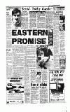 Aberdeen Evening Express Wednesday 25 April 1990 Page 18