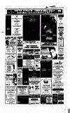 EVENING EXPRESS Thursday, September 20.1990
