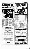 EVENING EXPRESS Friday, September 21, 1990 Splendid _ _ _ Mine host's m efforts boost EE appeal