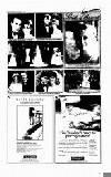 EVENING EXPRESS Friday. September 21.1990 Angtto H*wrn, Hayton Rotl, M«rtc Shw/f, Edmond Gantora, Klngawvtte, at Roglatrar. (Prlnta Charming) Ptaoa, both