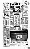 Aberdeen Evening Express Thursday 01 November 1990 Page 2