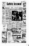Aberdeen Evening Express Thursday 01 November 1990 Page 3