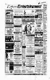 Aberdeen Evening Express Thursday 01 November 1990 Page 4