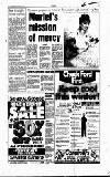 Aberdeen Evening Express Thursday 01 November 1990 Page 5