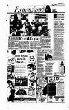 Aberdeen Evening Express Thursday 01 November 1990 Page 6