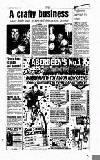 Aberdeen Evening Express Thursday 01 November 1990 Page 7