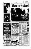 Aberdeen Evening Express Thursday 01 November 1990 Page 8
