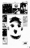 Aberdeen Evening Express Thursday 01 November 1990 Page 9