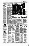 Aberdeen Evening Express Thursday 01 November 1990 Page 10