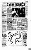 Aberdeen Evening Express Thursday 01 November 1990 Page 11