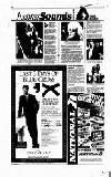 Aberdeen Evening Express Thursday 01 November 1990 Page 12