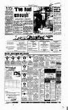 Aberdeen Evening Express Thursday 01 November 1990 Page 15