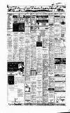 Aberdeen Evening Express Thursday 01 November 1990 Page 16