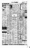 Aberdeen Evening Express Thursday 01 November 1990 Page 17