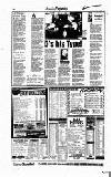 Aberdeen Evening Express Thursday 01 November 1990 Page 18