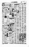 Aberdeen Evening Express Thursday 01 November 1990 Page 19