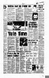Aberdeen Evening Express Thursday 01 November 1990 Page 21