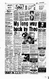 Aberdeen Evening Express Thursday 01 November 1990 Page 22