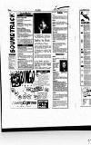 Aberdeen Evening Express Thursday 01 November 1990 Page 24