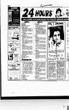 Aberdeen Evening Express Thursday 01 November 1990 Page 26