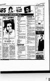 Aberdeen Evening Express Thursday 01 November 1990 Page 27