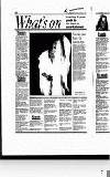 Aberdeen Evening Express Thursday 01 November 1990 Page 28