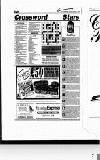 Aberdeen Evening Express Thursday 01 November 1990 Page 30